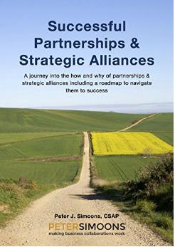 Successful Partnerships & Strategic Alliances