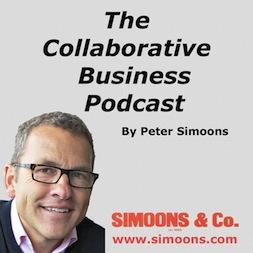 Collaborative-business-podcast 253