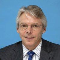 Bruce Donszelmann