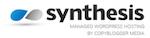 websynthesis-logo-300x75