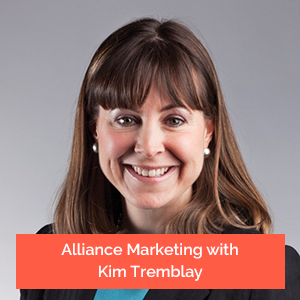 CBP12 - Kim Tremblay