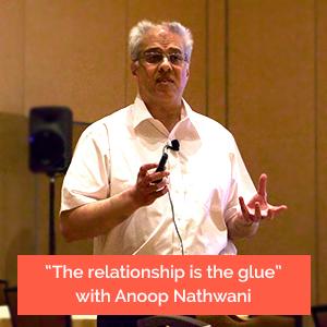 CBP14 - Anoop Nathwani