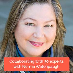 CBP16 - Norma Watenpaugh