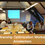 Partnership Optimization Workshop