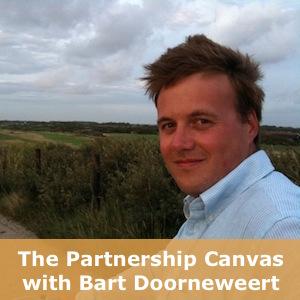 Bart Doorneweert