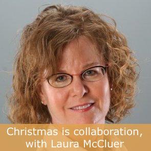 CBP47 - Laura McCluer