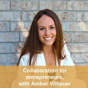 CBP-51 - Amber Vilhauer