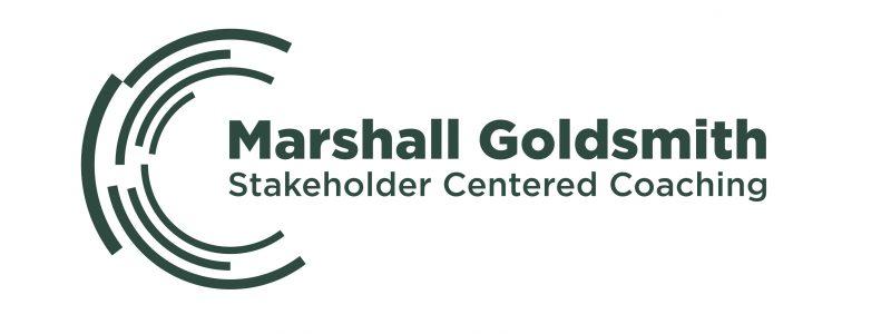 Marshall Goldsmith Stakeholder Centered Coaching - Leadership Development