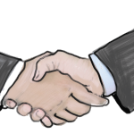 Your Personal Investment in Business Collaborations