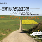Innovation, Collaboration and Intellectual Property: Can they Coexist?