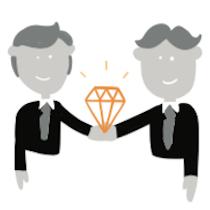 Alliance Accelerator membership