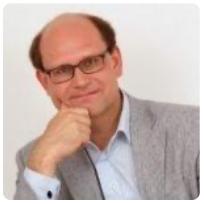 Michael Kaschke about the Alliance Masterclass